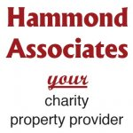 Hammond & Associates / Charity Property Provider
