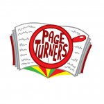 Pageturners Festival / Children's Reading Festival
