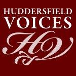 Huddersfield Voices / Choir
