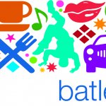 BatleySmile CIC / communityarts