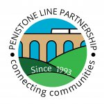 Penistoneline / communityprojects