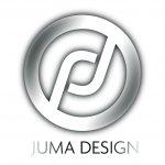 Juma Design / Creative Freelance Graphic Designer