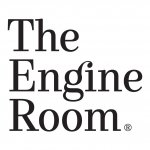 The Engine Room / Design and Branding Agency