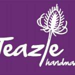 Teazle / Designer Maker & Sewing Tutor