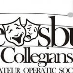 Dewsbury Collegians A.O.S / Dewsbury Collegians AOS