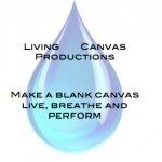 Living.Canvas / EssyBethMusician