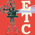 Electric Theatre Cinema / ETC