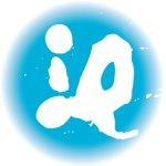 ISLANDEARTH / Gary Millard