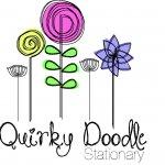 Quirkydoodle / Graphic designer