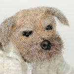 Von Allen - Heartfelt Dogs / Heartfelt Dogs - Von Allen