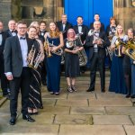 Hepworth Brass Band / Hepworth Brass Band