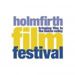Holmfirth Film Festival / Holmfirth Film Festival