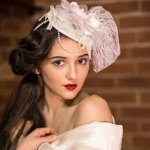 Hope Bespoke Millinery / Hope Bespoke Millinery made with love