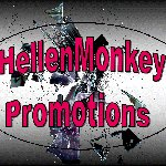 HellenMonkey Promotions / Kirklees & Calderdale Live Entertainment lists