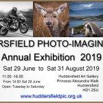 Alan / Huddersfield Photo-Imaging Club