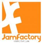 JamFactory / JamFactory
