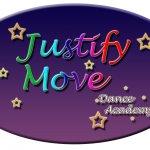 JustifyMoveDanceAcademy / JMDA