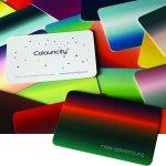 Colouricity / Join us on a colour adventure