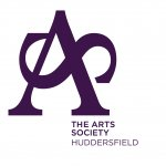 Arts Society Huddersfield / Lectures