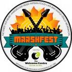 Marshfest 2019 / Marshfest 2019