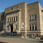 West Yorkshire Archive Service / n/a