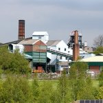 National Coal Mining Museum / Museum with full event programme and event space to hire