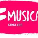 Musica Kirklees Classical Guitar Teacher Vacancy
