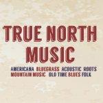 True North Music / music promoter
