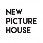 New Picture House / New Picture House