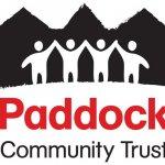 Paddock Community Trust / Paddock Community Trust