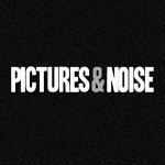 Pictures & Noise / Video production with a difference.