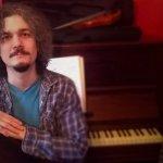 Gavin T. Wilson / Private Music Tuition