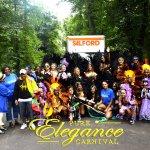 Pure Elegance Carnival / Pure Elegance Carnival