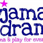 Pyjama Drama / Pyjama Drama