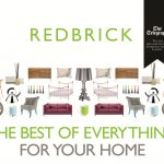 Redbrick / Connecting young designers with the biggest names in design