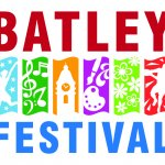 Batley Festival / Saturday 9th September 2017
