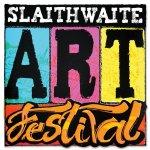 Slaithwaite Art Festival / Slaithwaite Art Festival