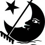 Slaithwaite Moonraking Festival / Slaithwaite Moonraking Festival