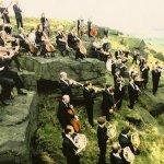 SPO / Slaithwaite Philharmonic Orchestra