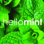 hellomint / socialmedia
