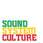 Let's Go Yorkshire / Sound System Culture National Tour