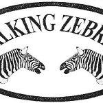 TALKING_ZEBRAS / TALKING ZEBRAS SPOKEN WORD GROUP
