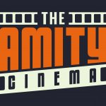 The Amity Cinema / Film Screenings