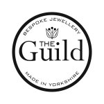 THE GUILD / The Guild Jewellers
