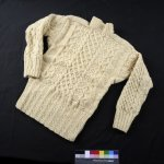 KCGCollection / The Knitting & Crochet Guild Collection