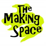 Make The Making Space in Huddersfield
