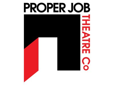 Male/Female actors required for Rehearsed Reading
