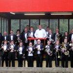 Yorkshire Traction Honley Band / Training Band
