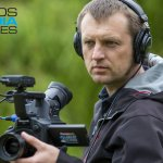 Leeds Media Services / Video Production