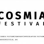 Cosmia Festival / whoarewe